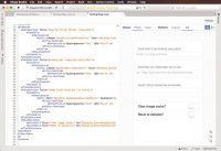 Microsoft анонсировала Visual Studio для Mac    Вместе со сменой управления Microsoft, поменялся и подход компании к выпуску своих приложений на других, конкурентных платформах. Недавно мы с энтузиазмом следили, как Microsoft начала разрабатывать и интенсивно развивает по сей деньVisual Studio Code на Windows, Mac и Linux. Сейчас настало время и самойVisual Studio начать свой путь за пределами Windows. Сегодня компания Microsoft анонсировала версиюVisual Studio для Mac.    #wht_by…
