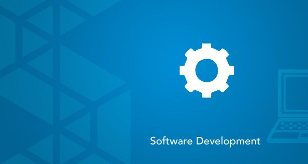 The software development is getting more complex every day as the business requirements becomes intricate. With complex operations and multiple tasking going on, a business would need a custom software which can cater its needs on regular basis.