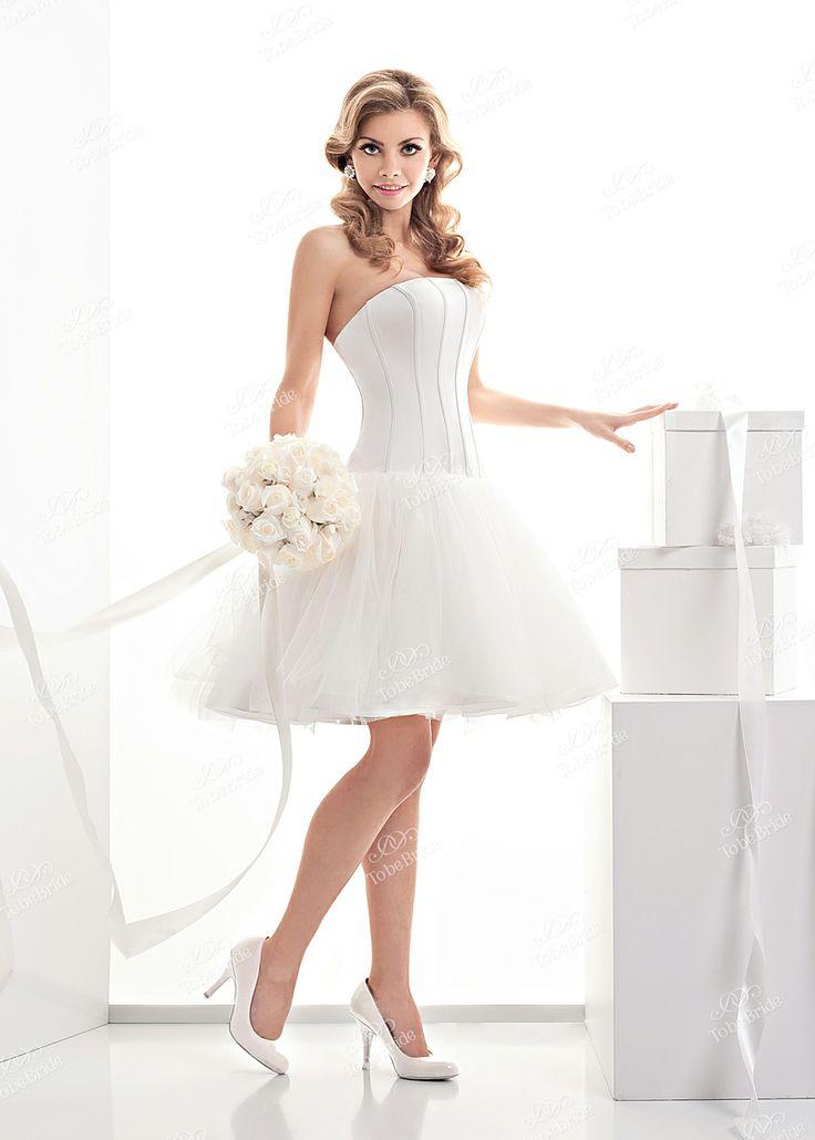 Свадебное платье CW146