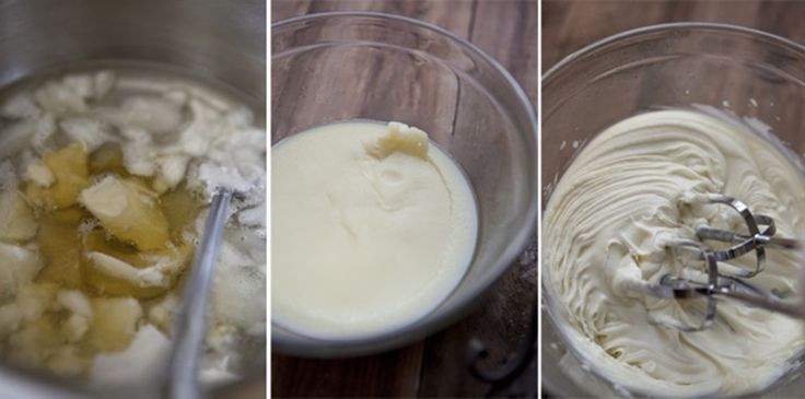creme fouettée corps (beurre karité + huile coco + huile jojoba + fragrance + arrow root)