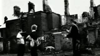 The Cranberries - Zombie (Official Video)