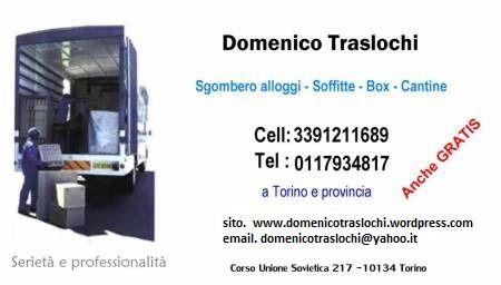 1360017147_479310626_1-Immagini-di--sgombero-cantine-GRATIS-a-Torino-e-provincia-Tel-3391211689