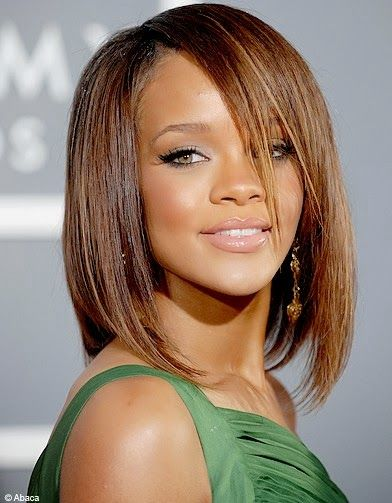17 Best ideas about Couleur De Cheveux Caramel on Pinterest ...
