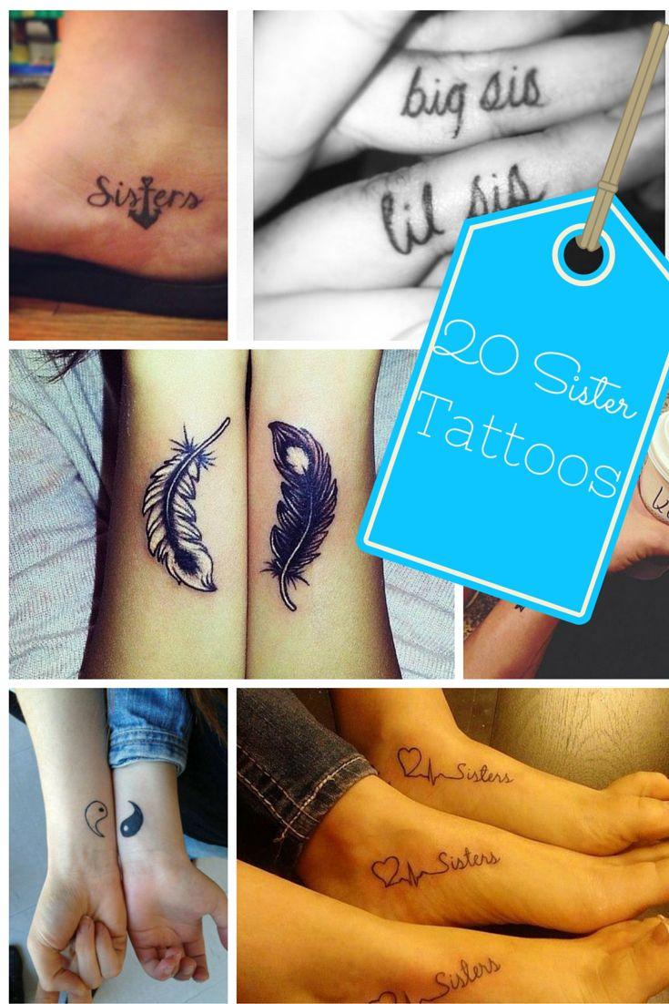 33 best india images on Pinterest | Tatoos, Tattoo ideas and Tattoo ...