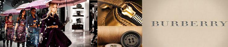 Burberry Sjaal Shawl Kasjmier Met Zak Model0001 [SJAAL M00101] - €145.99 : , GOEDKOOP BURBERRY SJAAL IN NEDERLAND
