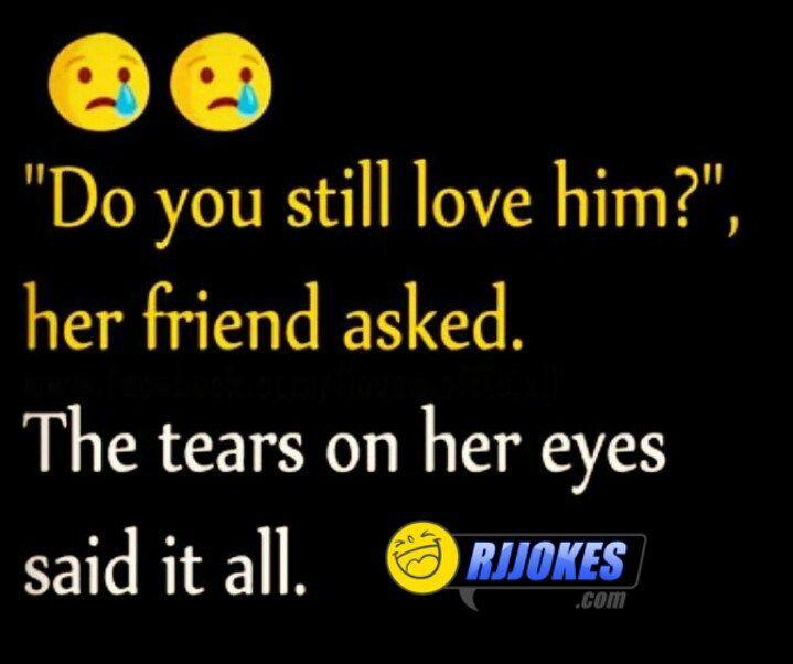 cd83ce8f42a008649ee27852893a6e0f sad love quotes memes 7 best best love quotes and memes of 2017 images on pinterest,Sad Love Memes