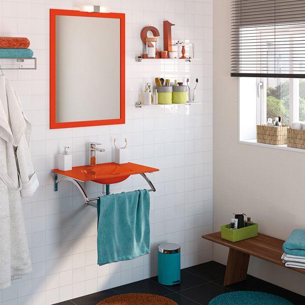 527 best decor bathroom images on bathroom ideas zara home and home