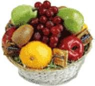 Mixed Fruit Basket to Chennai delivery. You can order online for flowers delivery to all Chennai with all Net Banking. Fast home delivery to Chennai.  Visit our site : www.chennaiflowers.com/flowers/type/holi-gifts