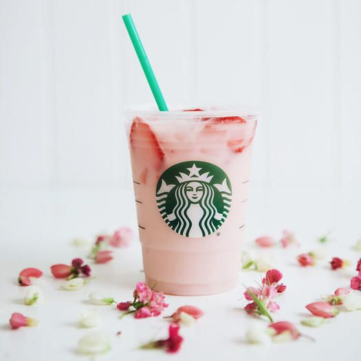 8 Keto Starbucks Hacks That Will Save Your (Low-Carb, Coffee-Addicted) Life