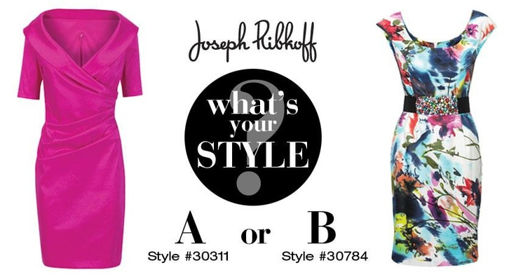 What's your style #7