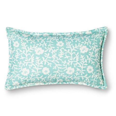 28 Best Design Knockoff Images On Pinterest Decorative Throw Pillows Throw Pillows And