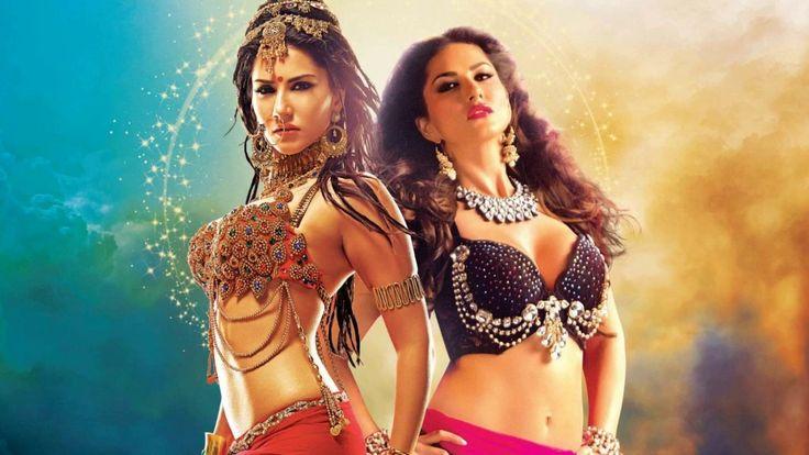 Bollywood remix song 2016  ☼ Hindi Nonstop Dance Party DJ Mix songs