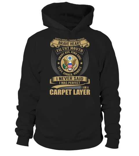 """# Carpet Layer .    Carpet Layer Special Offer, not available anywhere else!Available in a variety of styles and colorsBuy yours now before it is too late! Secured payment via Visa / Mastercard / Amex / PayPal / iDeal How to place an order  Choose the model from the drop-down menu Click on """"Buy it now"""" Choose the size and the quantity Add your delivery address and bank details And that's it!"""