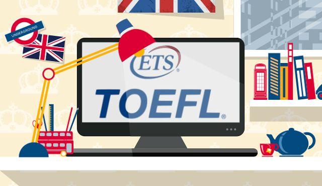 Saiba nesse artigo o que é o TOEFL e um pouco da sua história. Quais as modalidades e como é estruturado o formato e a duração da prova? Onde fazer o TOEFL e qual o seu valor?  O  tão comentado TOEFL (Test of English as a Foreign Language) objetiva testar a proficiência em inglês de falantes não nativos principalmente daqueles que buscam ingressar em uma instituição de ensino que o tem como língua de instrução. Por esse motivo são avaliadas habilidades de recepção (leitura e compreensão…