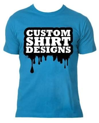 17 Best ideas about Customised T Shirts on Pinterest | T shirt ...
