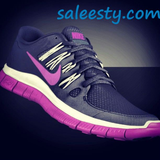 Love these pink Nike's!Not for me, but I would if I could, super cute     cheap nike shoes, wholesale nike frees, #womens #running #shoes, discount nikes, tiffany blue nikes, hot punch nike frees, nike air max,nike roshe run