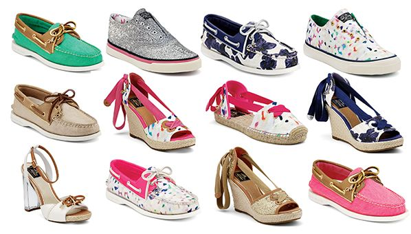 Best 25 Teen Girl Shoes Ideas On Pinterest  Comfy Teen -4505