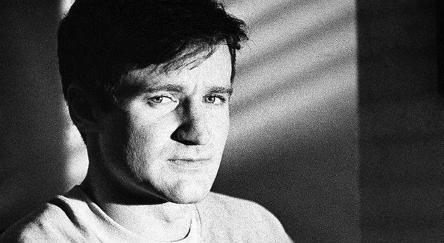 La batalla de Robin Williams contra sus adicciones