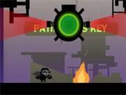 Recomandam jocuri online pentru copii din categoria jocuri cu tarzan http://www.smileydressup.com/tag/nick-jr-moose-and-zee sau similare jocuri swords and sandals 2