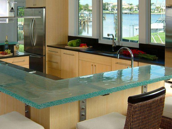 best kitchen counter design ideas photos - awesome design ideas