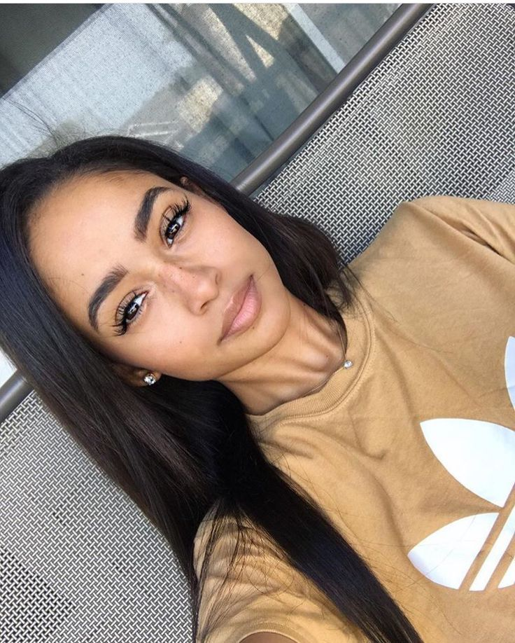 ciudad victoria black single women Tamaulipas want to meet attractive singles in fun-seeking men and women for free there are singles from all over tamaulipas ciudad victoria dating.