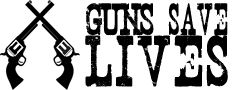Armed Citizen in TX Stops Shooting Spree and Saves Cop by Making 150+ Yard Shot With a Pistol | Guns Save Lives