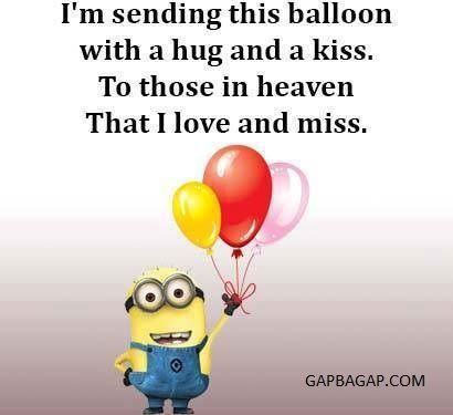 Well Said Quote By The Minions