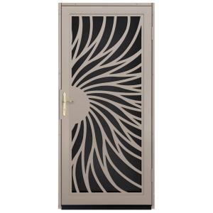 cd844d260a5226698ccc752ce392c67a security door security screen doors 18 best safety door images on pinterest,Home Safety Door Designs