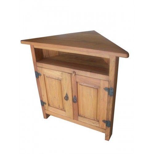 cantoneiras de madeira para quarto - Pesquisa Google