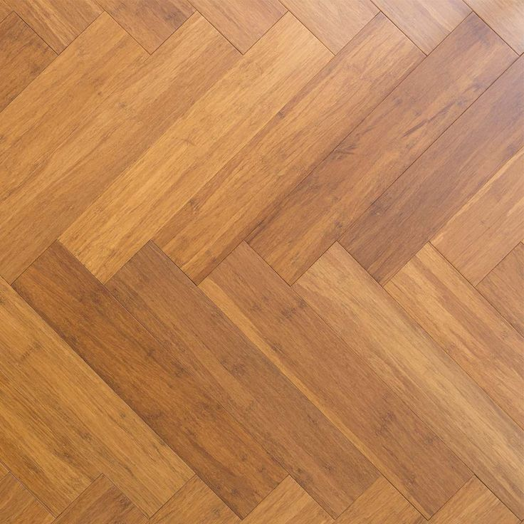 Image result for bamboo parquet flooring (With images