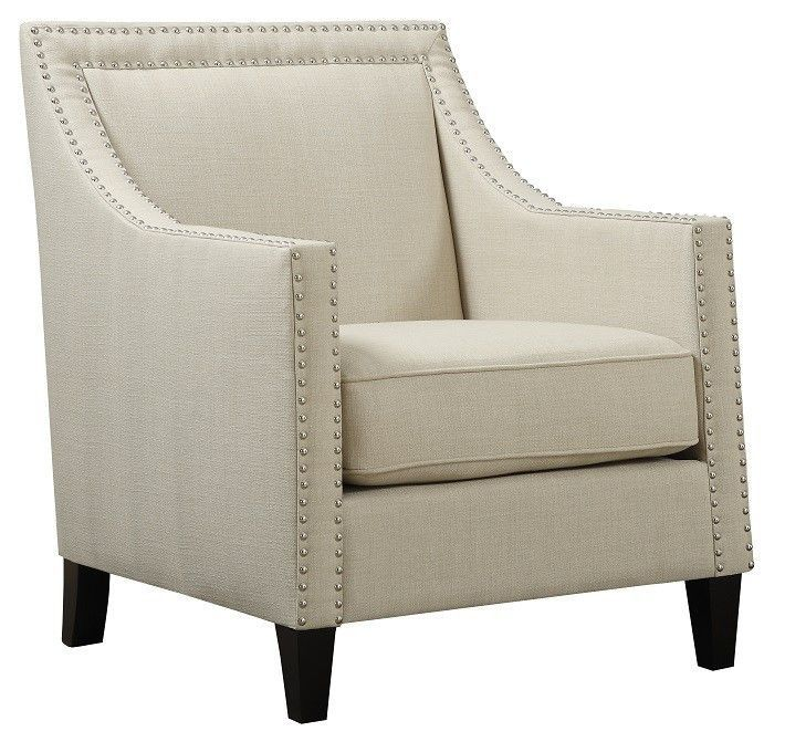Best Elsinore Accent Chair Choice Of Colors Chair Accent 400 x 300