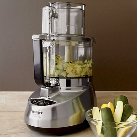 Macy S Cuisinart  Cup Food Processor
