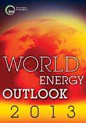 World Energy Outlook 2013 / International Energy Agency. -- Paris :  International Energy Agency,  2014.