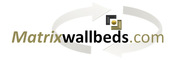 Our New Specialized Wall Bed (Murphy Bed) Company. We will be displaying our new cabinet wall beds at Improve! Come and see how you can transform your den or spare room into a multi-functional room to serve all your needs.