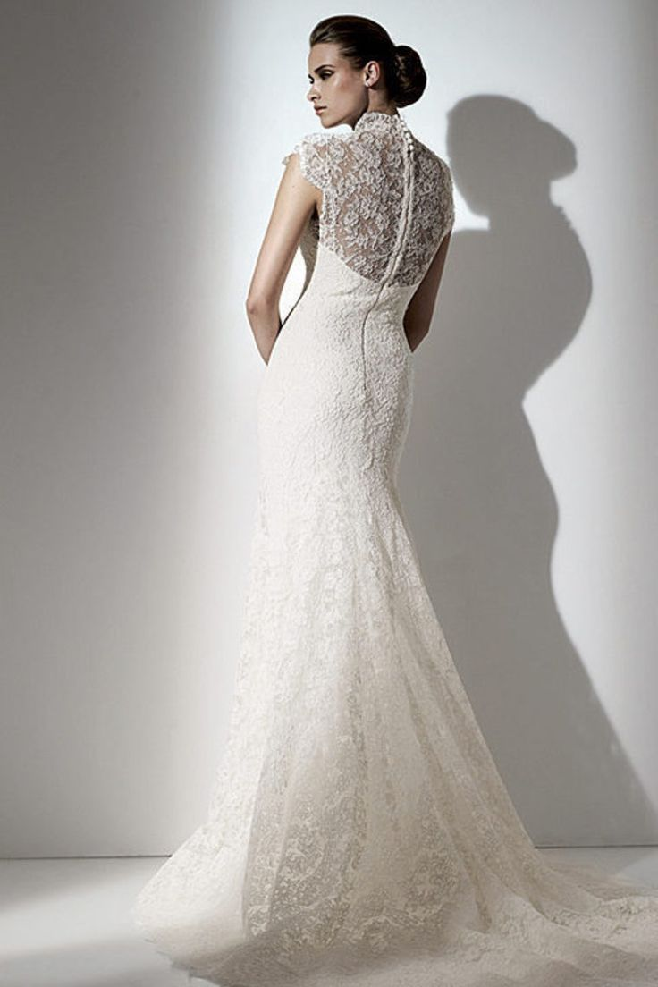 Lace vintage style wedding dresses uk wedding ideas the 25 best mermaid wedding dresses uk ideas on vintage lace wedding dresses ombrellifo Image collections