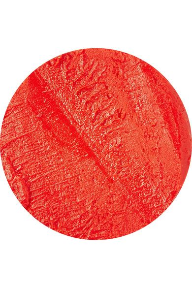 Lipstick Queen - Lipstick - Jungle Queen - Coral - one size
