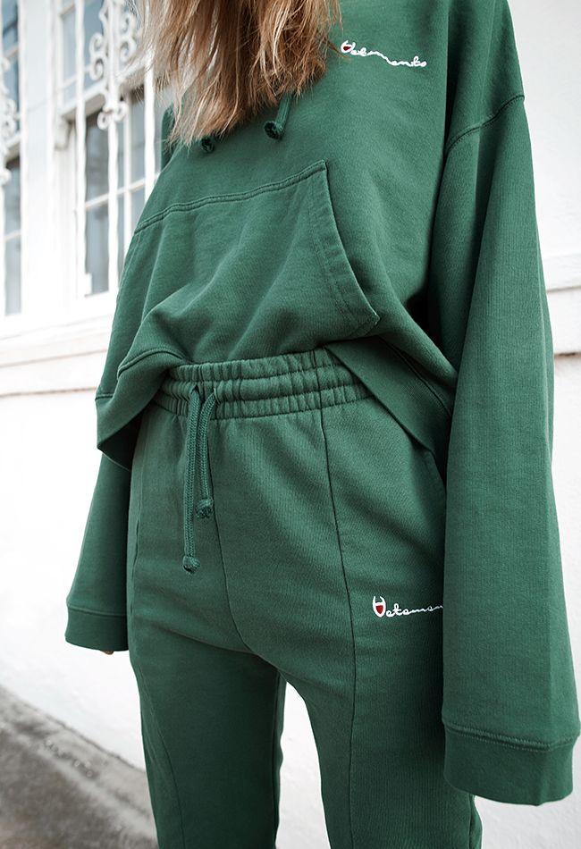 Why Vetements Demna Gvasalia is the Marcel Duchamp of Fashion #streetstyle #ootd