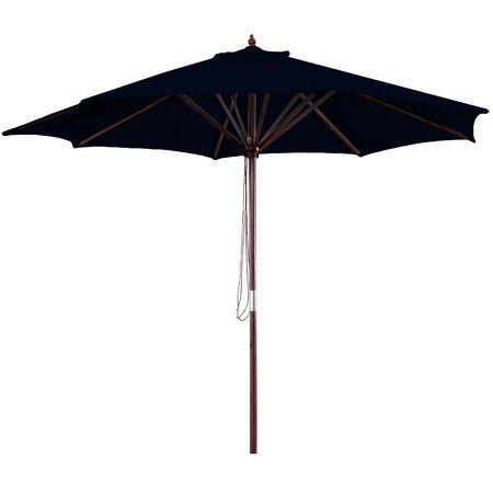 Found it at Wayfair - Wooden Market Umbrella http://www.wayfair.com/daily-sales/p/Outdoor-Areas-to-Live-in-All-Season-Wooden-Market-Umbrella~JORD1051~E22315.html?refid=SBP.rBAZEVW34CgICy1Dk49BAmdtOUe3CE0Gn_jhsmDcH8E
