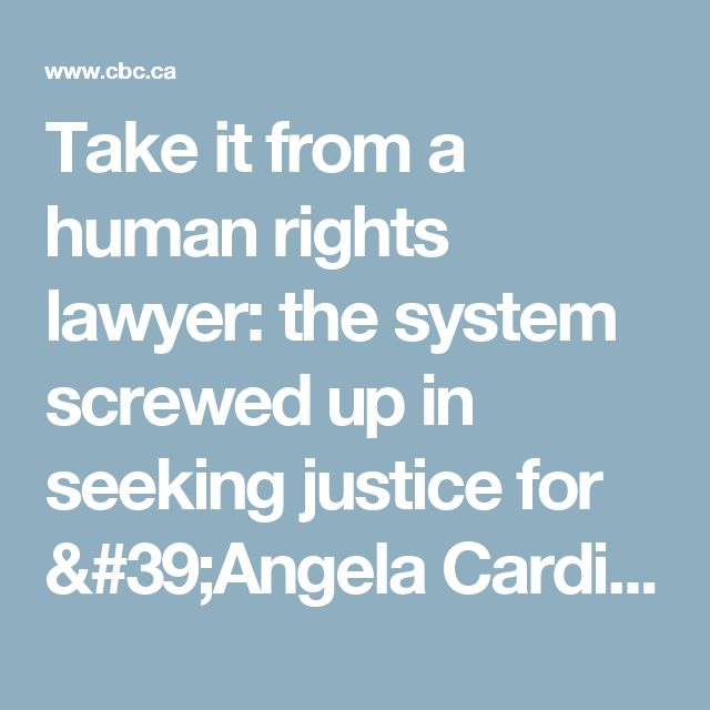 25+ best ideas about Human rights lawyer on Pinterest ...