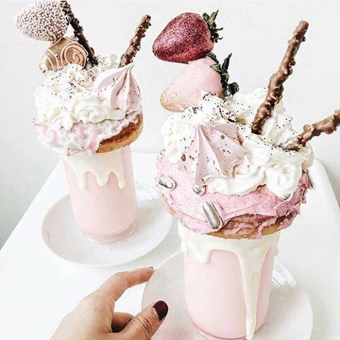 Yum or not? Follow