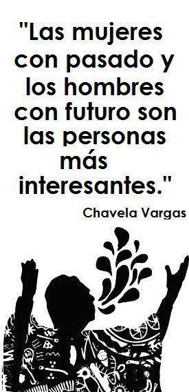 Frases, palabras, ideas, pensamientos, inteligencia, filosofía de vida, humanismo...posmodernidad.