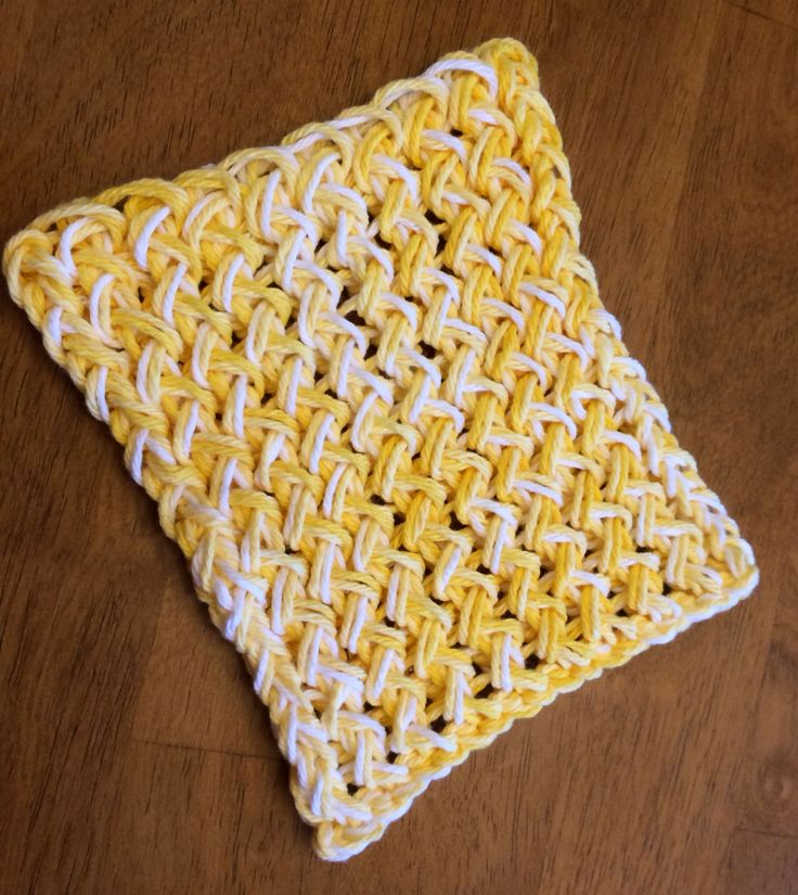 26 Best My Loom Knitting Projects Images On Pinterest