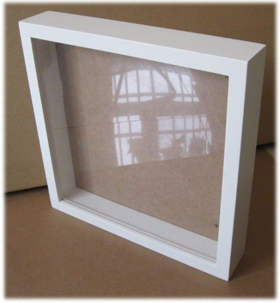 Window Box Picture Frames In 2020 Shadow Box Picture Frames Box Picture Frames Shadow Box Frames