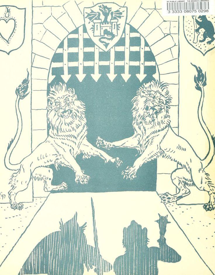 valentine et orson