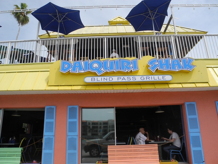Mexican Restaurants St Pete Beach Florida