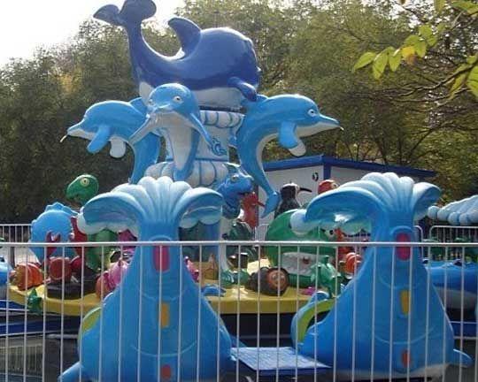 Beston Kddie Carnival Rides: 14 Best Best Selling Kiddie Rides From Beston Images On