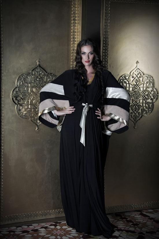 www.queenofspadesstore.com, Queen of Spades abaya, Abaya, bisht, kaftan, caftan, jalabiya, Muslim Dress, glamourous middle eastern attire, takchita