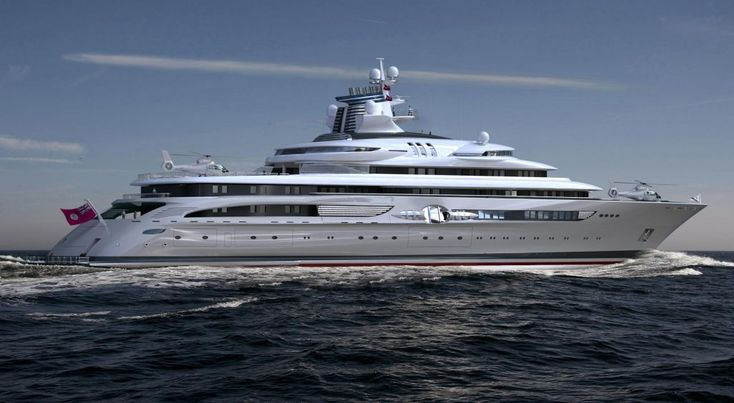 Top 10 Luxury Yacht Builders   #yacht #luxuryyacht #yachtbuilders #luxurylifestyle #superyachts #megayacht   See more at http://luxurysafes.me/blog/jets-and-yachts/luxury-yacht-builders/
