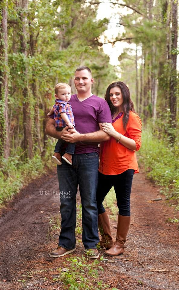 DigitalMyst Photographer meets up with Kyle, Katie & Tripp for the holiday 2014 season! Family photography poses. Easy family posing. Posing family of three. Photo poses for 3 people. Toddler parent posing ideas. Tampa bay photography ideas. Birthday boy posing. Boy birthday ideas. Toddler photography ideas. Land O Lakes child photographer. Family photography of Tampa Fl. Tampa premier family and child photographer. 1st birthday photography. #tampaphotographer #digitalmystphotography