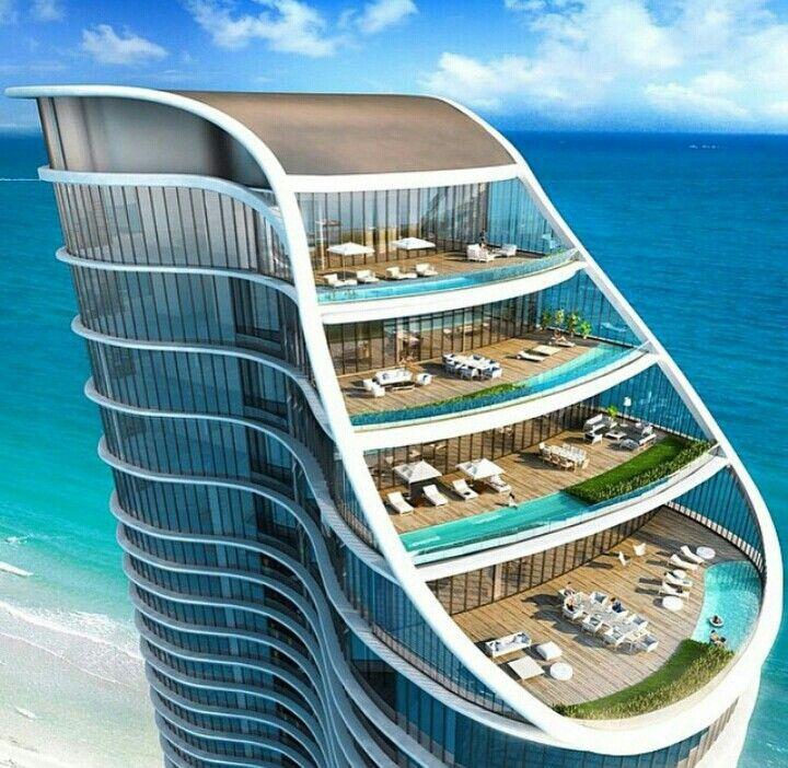 Sena Hospitality Design: Arquitetura E Design, Web Luxo, Arquitetura